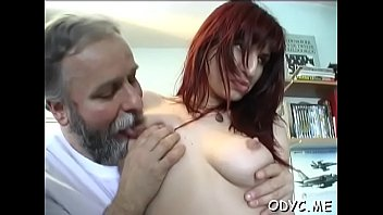 off instructs brother to sister jerk Fbad bitch gangbang