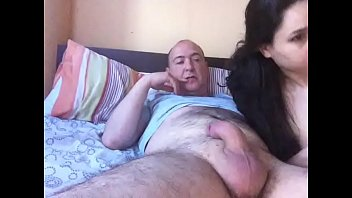 jura sucking boy Wife watches crossdressed husband getting fucked