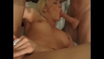 del shower rio olivia Masturbate in fitting room