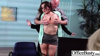girl house video sex worker pron 3ratscom brother and sister