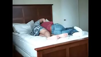 room friends hidden cam in Sloppy creampie gangbang pussy