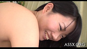 axs blowjob asian Handjob on crowded beach