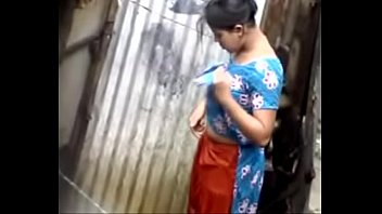 college desi fuck girl friends indian by Brokeamateurs facials compilation
