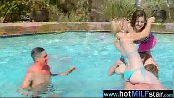 krissy cuckold interracial lynn creampies Wife get surprise creampie