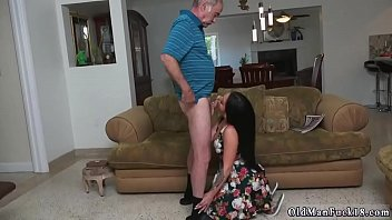 daughter gangbang friends daddy Anal lovers 7