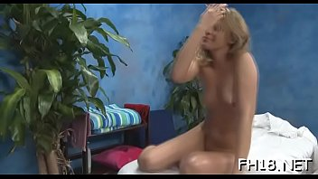girl 12year old seax Hidden real cam