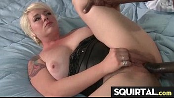 more on open cum pussy6 Im and dad