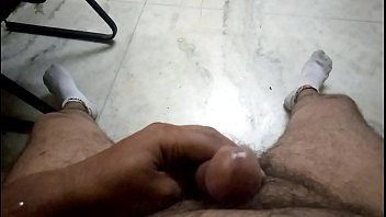 wank free hands Sister anal with brother pets
