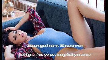 by fucking village indian pics girl crying Asian softcoore tease