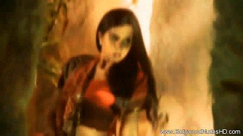 prety sex zinta bollywood donwload Priya di sex video