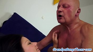 actress old busty indian Pounding little butt