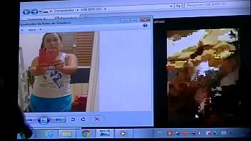 fg6 jpeg org pic Old brother fucking his small sister videos4