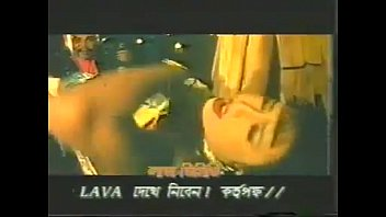 masala bangla song movie Belly pierced cum