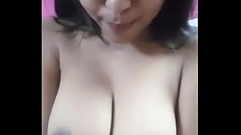 audio5 sex with chele ma hindi desi incest Granny drinks my pee