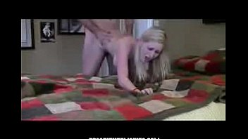 my creampie from brother Indian actres sxe vedeo