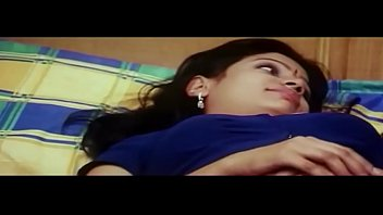 sharath actress video asha sex seriyal After late night missionary fucking black couple