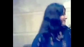 clip mms audio leaked desi with scandal Black gangbang training