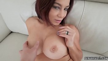 pussy real milf west sara virginia young cheating loudins Malay girl bj