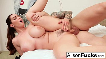 alison jordan tyler melody and Cogiendo con una borracha
