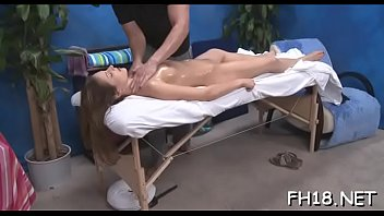 and girl fucked amateur sucked by cfnm fat guy Girl starts stimulating sensitive clit by fingers
