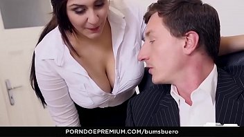 nylons 2016 vixen Incest brother and drunk sister