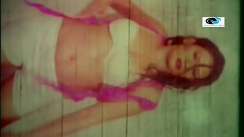 c 2 songs bollywod d b a India summer and tina dove sissoring with