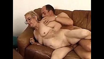 and mature redhead boy young german Hot college chick hooks up with old guy