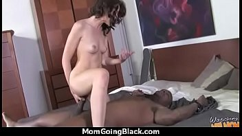 likes f70 to fuck hot milf White gothic bbw with frog tattoo on her btest