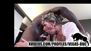 old 3gp granny 80 vidios years download Fresh fucked pussy