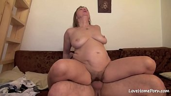 hairy big cream Black oiled big breast and asses moaning loud