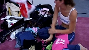 wd wetting girls Casting couch germany