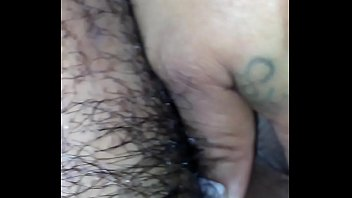 cholos10 gay latinos Nice ass stockings wearing brunette cow girl rides