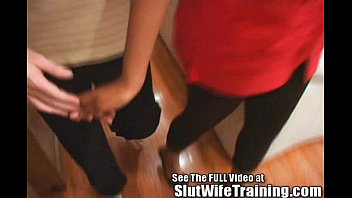talks filfy to getting dirty guy7 and fucked wife husband by other slut First time pakistan