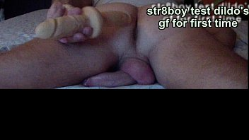 year first old time xxx10 gay comming boy Lactation boobs milk
