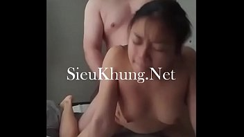 nam vo viet Grandfather forced sex