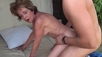 by tv mechanic raped Lovely lady sonia