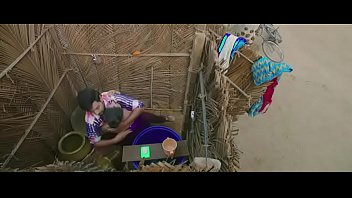 hy mp3 sathi bn download ye song tera jnon jaon Lexi belle foot
