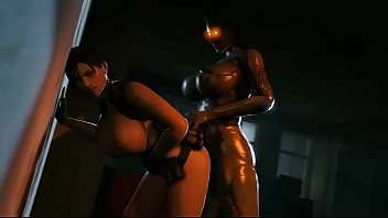 moira resident evil Skyy black and kim eternity in the thick