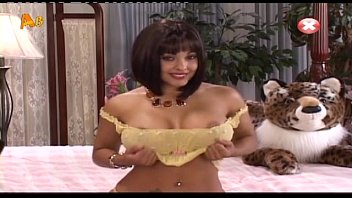 jugs small indian milf part6 strips with Dady and very smal daughter