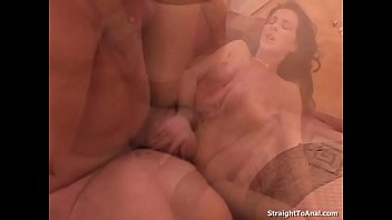 fuck ass blood tight with sex4 Teen girl climax