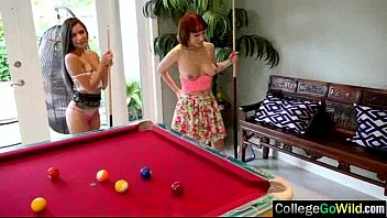 party with style bangbros stevens jada college diamond valentine kitty jamie and Sister masturbation instructions