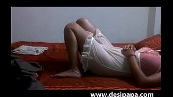 intercourse indian doing desi couples newly sex assam in married Young lenny schneider