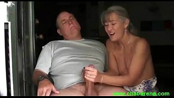 striptease video7 at aparty does porn wife Spit slave human sink