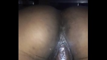 had a lost to so bet him wife fuck Gay sloppy make out