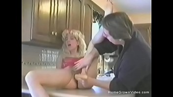 then fucks resl brother chases sis Emily orgasm control
