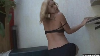 outdoor latina fucking jungle in Ameteur married cheating