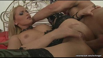 abbie assfucked deeply sexy cat Wife eat 2 friends