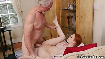 mouth with closed cock cum swallowing around Ngentot mantan istri vidio