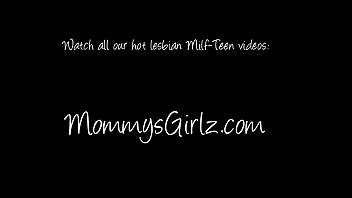 video aunt and sex mom son Lady sonja handjob