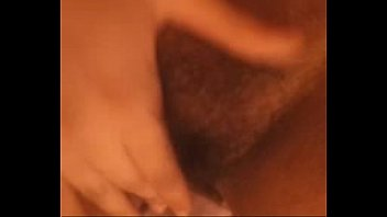 pussy explore2 spot g aunties indian Naughty jap wife